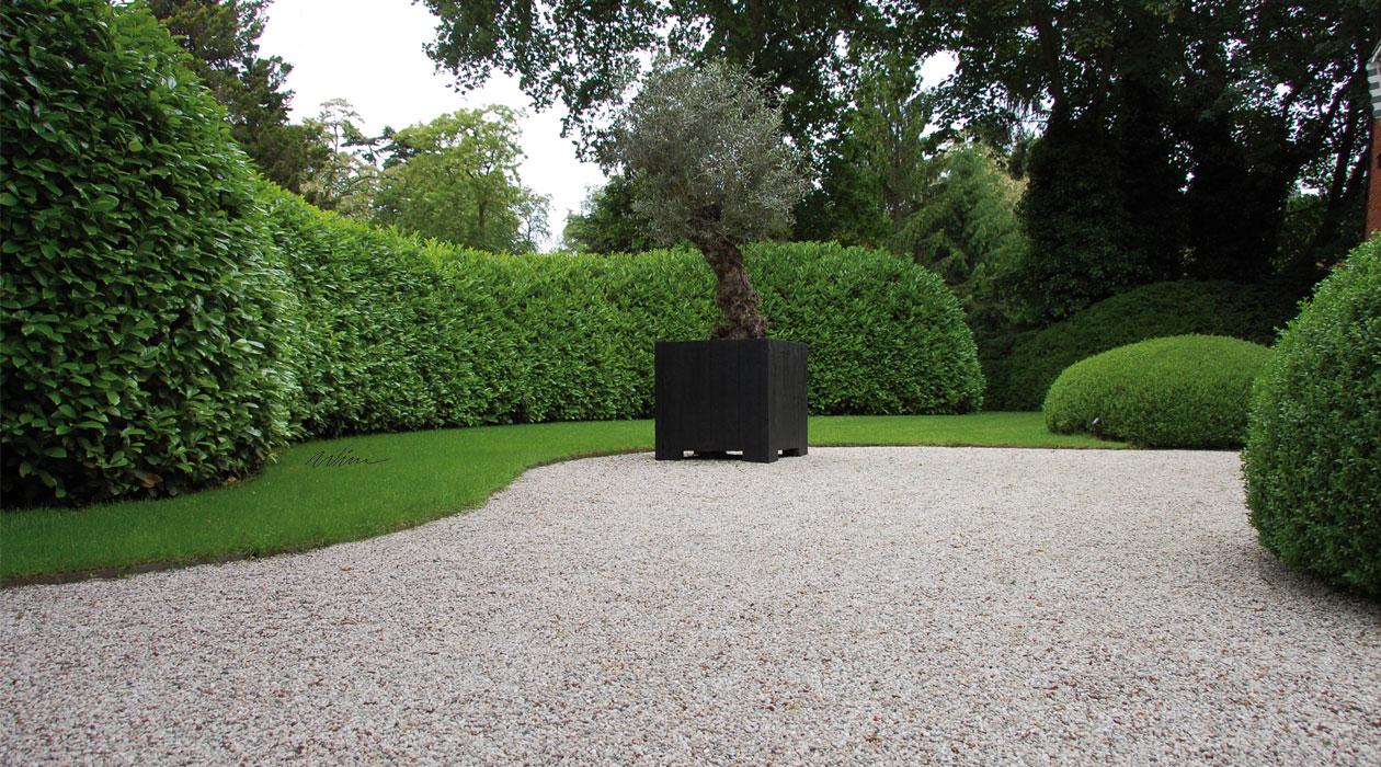 am nagement paysager en pierres naturelles. Black Bedroom Furniture Sets. Home Design Ideas