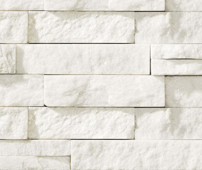 Les plaquettes de parement dalles pav s opus parement for Plaquette de parement pose