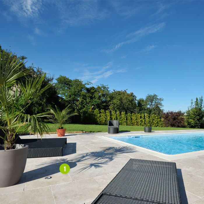 Dalle pour piscine actu piscine desjoyaux archives for Piscine desjoyaux poitiers