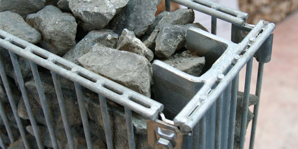 cubik-mineral-outdoor.fr/media/12802