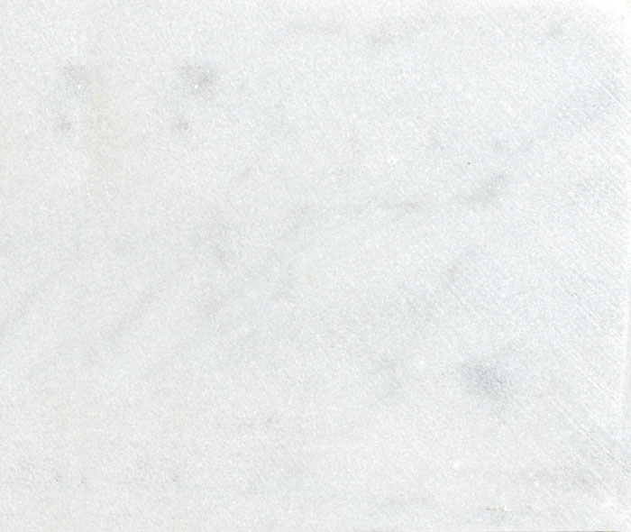 Les pav s dalles pav s opus parement palissades pas for Marbre de carrare blanc