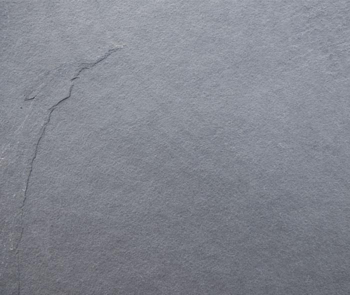 nuancier dalles pav s opus parement palissades pas japonais couvertines margelles en. Black Bedroom Furniture Sets. Home Design Ideas