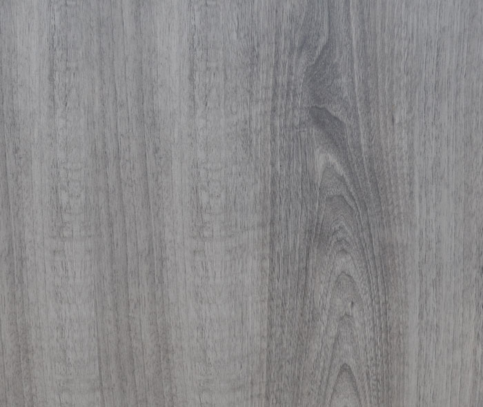 Holz Gris