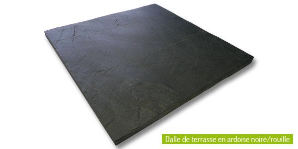 les dalles dalles pav s opus parement palissades pas japonais couvertines margelles en. Black Bedroom Furniture Sets. Home Design Ideas
